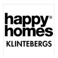 klintebergs