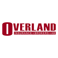 overland-insurance