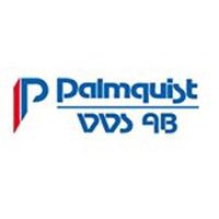 palmquist-vvs