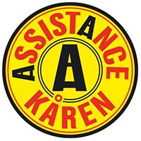 assistancekaren