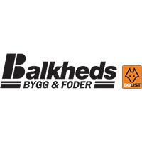 balkheds
