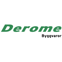 derome-byggvaror