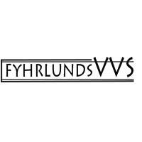 fyhrlunds