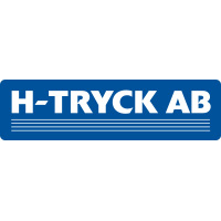 h-tryck