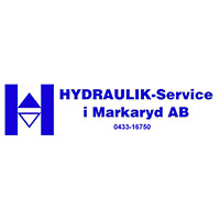 hydraulik-service