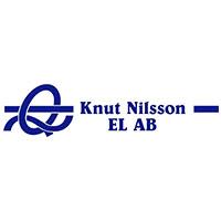 knut-nilsson-el