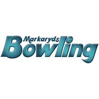 markaryds-bowling