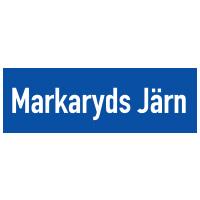 markaryds-jarn