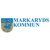 markaryds kommun