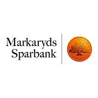 markaryds-sparbank