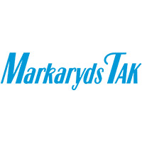 markaryds-tak