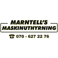 marntell