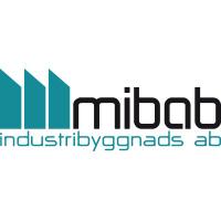 mibab