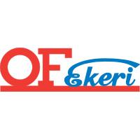 of-akeri
