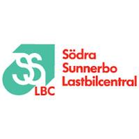 sodra-sunnerbo-lbc