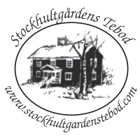 stockhultgarden