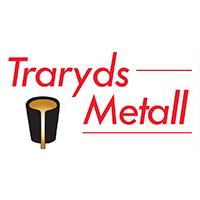 traryds-metall