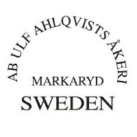 ulf-ahlqvists-akeri