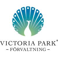 victoria-park-forvaltning