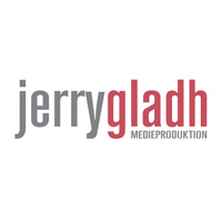 jerry-gladh