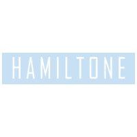 hamiltone-ny