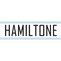 hamiltone