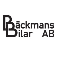 backmans-bilar