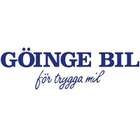 goinge-bil