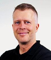 Fredrik_Backman