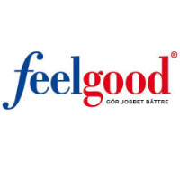 feel-good-logo
