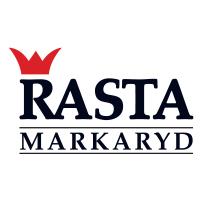 rasta-markaryd-logga